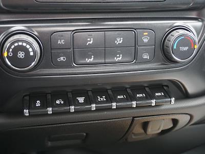 2020 Silverado 5500 Regular Cab DRW 4x2,  Knapheide Heavy-Hauler Junior Platform Body #20C2396 - photo 29