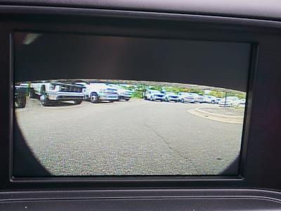 2020 Silverado 5500 Regular Cab DRW 4x2,  Knapheide Heavy-Hauler Junior Platform Body #20C2396 - photo 31