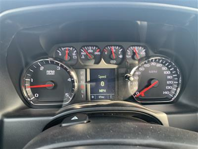 2020 Silverado 5500 Regular Cab DRW 4x2,  Knapheide Heavy-Hauler Junior Platform Body #20C2396 - photo 13