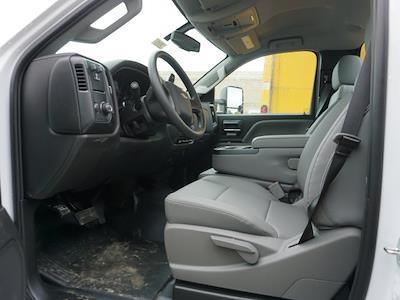 2020 Silverado 6500 Regular Cab DRW 4x2,  Cab Chassis #20C2513 - photo 15
