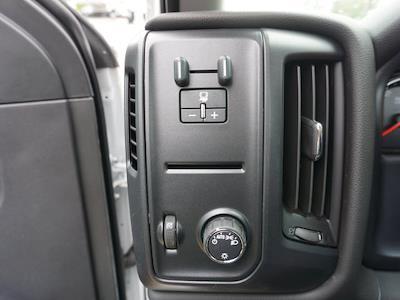 2020 Silverado 6500 Regular Cab DRW 4x2,  Cab Chassis #20C2513 - photo 17