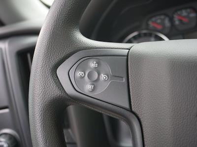 2020 Silverado 6500 Regular Cab DRW 4x2,  Cab Chassis #20C2513 - photo 19