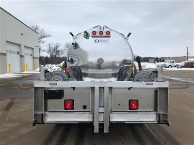 2020 Chevrolet Silverado 6500 Regular Cab DRW 4x2, Imperial Industries Inc. Water Truck #20C775 - photo 8