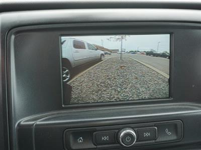 2020 Chevrolet Silverado 6500 Regular Cab DRW 4x4, Auto Crane Titan Mechanics Body #20C917 - photo 12