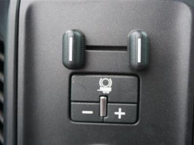 2020 Chevrolet Silverado 6500 Regular Cab DRW 4x4, Auto Crane Titan Mechanics Body #20C917 - photo 16