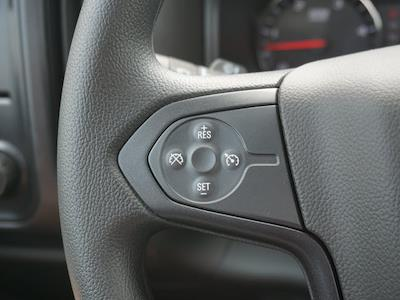 2020 Silverado 5500 Regular Cab DRW 4x2,  Knapheide Aluminum Platform Body #20CC2564 - photo 12