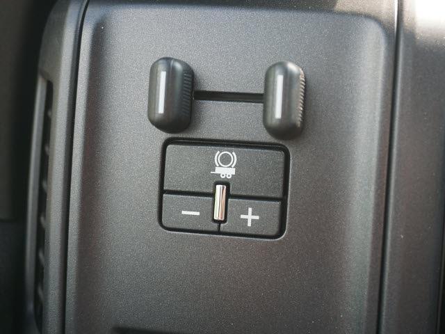 2020 Silverado 5500 Regular Cab DRW 4x2,  Knapheide Value-Master X Stake Bed #20CC2565 - photo 18