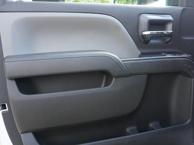 2020 Silverado 5500 Regular Cab DRW 4x2,  Knapheide Value-Master X Stake Bed #20CC2565 - photo 10