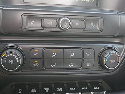 2020 Silverado 5500 Regular Cab DRW 4x2,  Knapheide Value-Master X Stake Bed #20CC2565 - photo 14