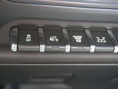 2020 Silverado 5500 Regular Cab DRW 4x2,  Knapheide Value-Master X Stake Bed #20CC2565 - photo 15