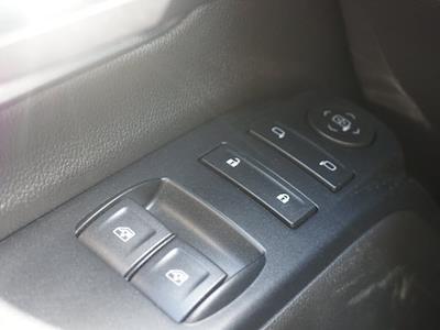 2020 Silverado 5500 Regular Cab DRW 4x2,  Knapheide Value-Master X Stake Bed #20CC2565 - photo 19