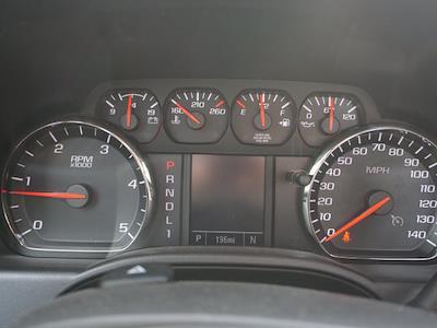 2020 Silverado 5500 Regular Cab DRW 4x2,  Knapheide Value-Master X Stake Bed #20CC2565 - photo 20