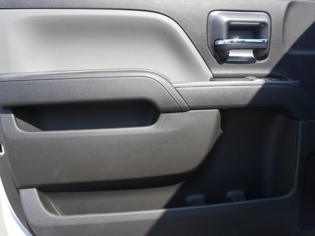 2020 Silverado 6500 Regular Cab DRW 4x2,  Cab Chassis #20CC2567 - photo 10