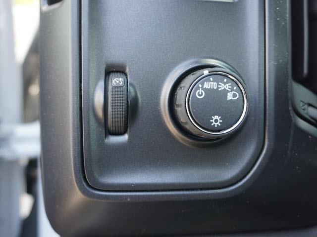 2020 Silverado 6500 Regular Cab DRW 4x2,  Cab Chassis #20CC2567 - photo 13
