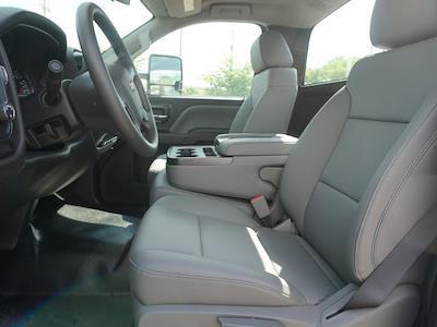 2020 Silverado 6500 Regular Cab DRW 4x2,  Cab Chassis #20CC2567 - photo 11