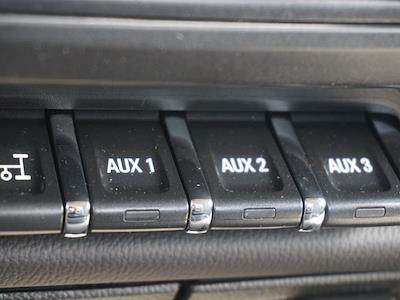 2020 Silverado 6500 Regular Cab DRW 4x2,  Cab Chassis #20CC2567 - photo 17