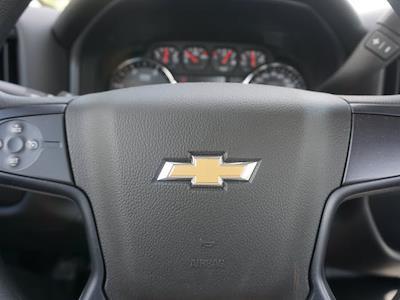 2020 Silverado 6500 Regular Cab DRW 4x2,  Cab Chassis #20CC2567 - photo 19