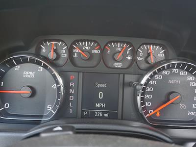 2020 Silverado 6500 Regular Cab DRW 4x2,  Cab Chassis #20CC2567 - photo 20