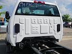 2020 Silverado 6500 Regular Cab DRW 4x2,  Cab Chassis #20CC2567 - photo 7