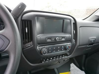 2020 Silverado 5500 Regular Cab DRW 4x2,  Cab Chassis #20CC2581 - photo 15