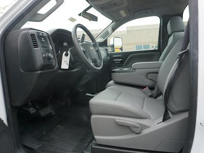 2020 Silverado 5500 Regular Cab DRW 4x2,  Cab Chassis #20CC2581 - photo 3