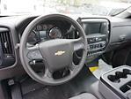2020 Silverado 5500 Regular Cab DRW 4x2,  Cab Chassis #20CC2581 - photo 10