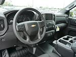 2021 Silverado 1500 Regular Cab 4x2,  Pickup #21C1846 - photo 11