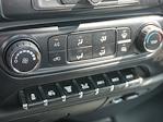 2021 Silverado 6500 Crew Cab DRW 4x4,  Cab Chassis #21CC1380 - photo 18