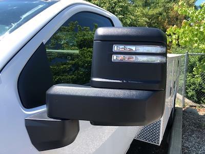 2021 Silverado 3500 Regular Cab 4x4,  Duramag S Series Service Body #21CC1460 - photo 7
