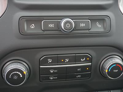 2021 Silverado 3500 Regular Cab 4x4,  Duramag S Series Service Body #21CC1617 - photo 17
