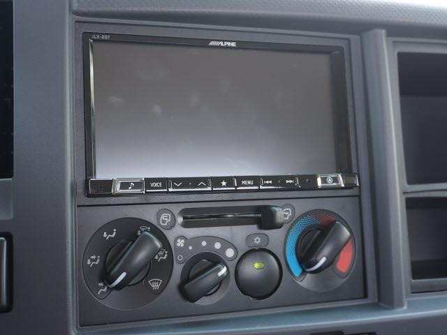 2021 LCF 4500 Regular Cab 4x2,  Cab Chassis #21CC1882 - photo 15