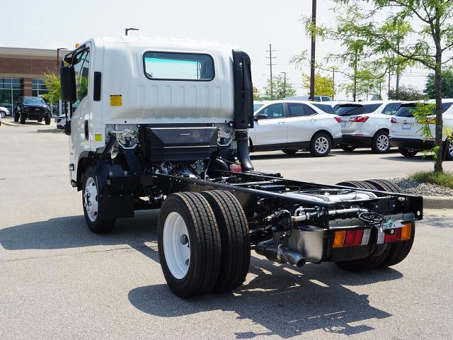2021 LCF 4500 Regular Cab 4x2,  Cab Chassis #21CC1882 - photo 6
