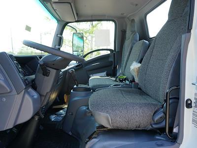 2021 LCF 4500 Regular Cab 4x2,  Cab Chassis #21CC1882 - photo 11