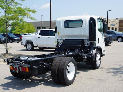 2021 LCF 4500 Regular Cab 4x2,  Cab Chassis #21CC1882 - photo 2