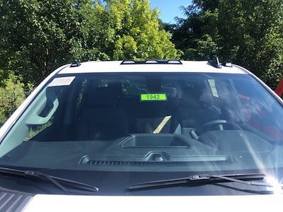 2021 Silverado 3500 Crew Cab 4x4,  Cab Chassis #21CC1942 - photo 8