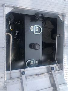 2021 Silverado 3500 Crew Cab 4x4,  Duramag Platform Body #21CC1953 - photo 14