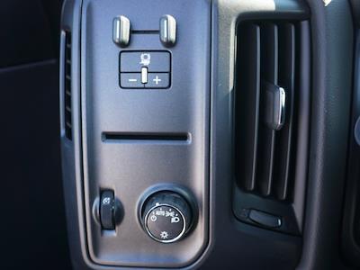 2021 Silverado 6500 Regular Cab DRW 4x2,  Cab Chassis #21CC730 - photo 21