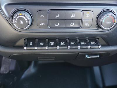 2021 Silverado 6500 Regular Cab DRW 4x2,  Cab Chassis #21CC730 - photo 22