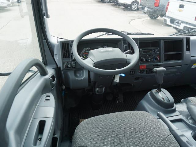 2021 LCF 4500 Crew Cab 4x2,  Cab Chassis #21CC999 - photo 10