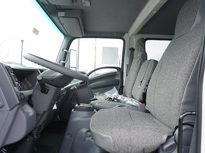 2021 LCF 4500 Crew Cab 4x2,  Cab Chassis #21CC999 - photo 12
