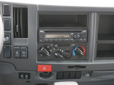 2021 LCF 4500 Crew Cab 4x2,  Cab Chassis #21CC999 - photo 15