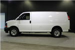 2017 Savana 2500 Cargo Van #17G3309 - photo 3