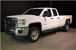 2017 Sierra 3500 Double Cab 4x4 Pickup #17G3721 - photo 1