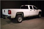 2017 Sierra 3500 Double Cab 4x4 Pickup #17G3721 - photo 6