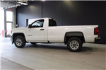 2017 Sierra 1500 Regular Cab Pickup #17G4302 - photo 5