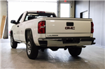 2017 Sierra 1500 Regular Cab Pickup #17G4302 - photo 6