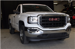2017 Sierra 1500 Regular Cab Pickup #17G4428 - photo 4