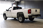 2017 Sierra 1500 Regular Cab Pickup #17G4428 - photo 2