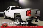 2018 Sierra 2500 Regular Cab 4x4,  Pickup #18G1069 - photo 1