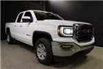 2018 Sierra 1500 Extended Cab 4x4, Pickup #18G1112 - photo 1